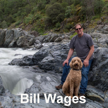 Bill Wages